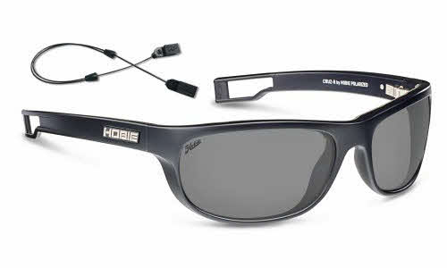Hobie Cruz R Sunglasses