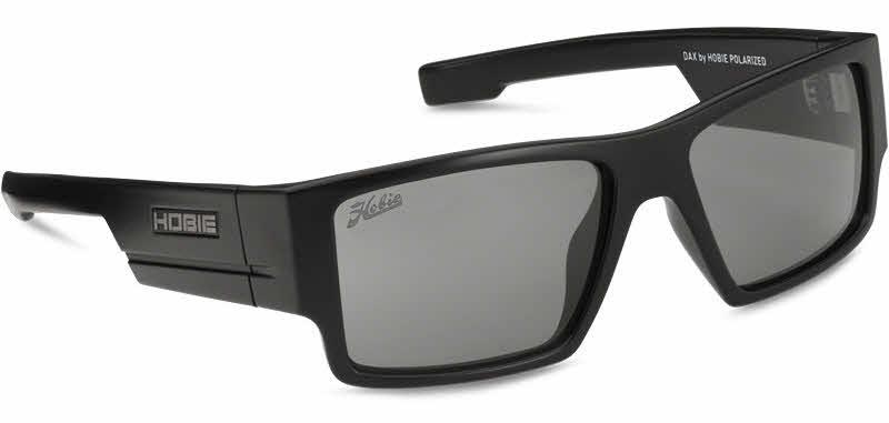 Hobie Dax Sunglasses