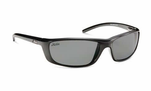 83cf87e624 Hobie Cabo Glass Sunglasses
