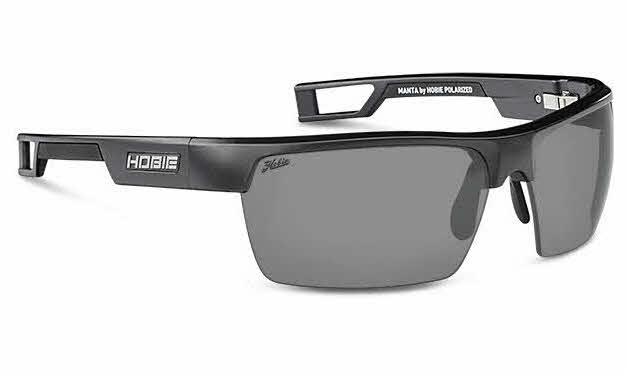 hobie sunglasses  Hobie Sunglasses