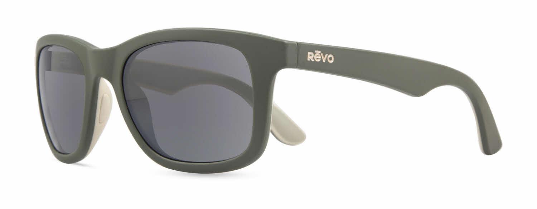 Revo Huddie RE1000 Sunglasses