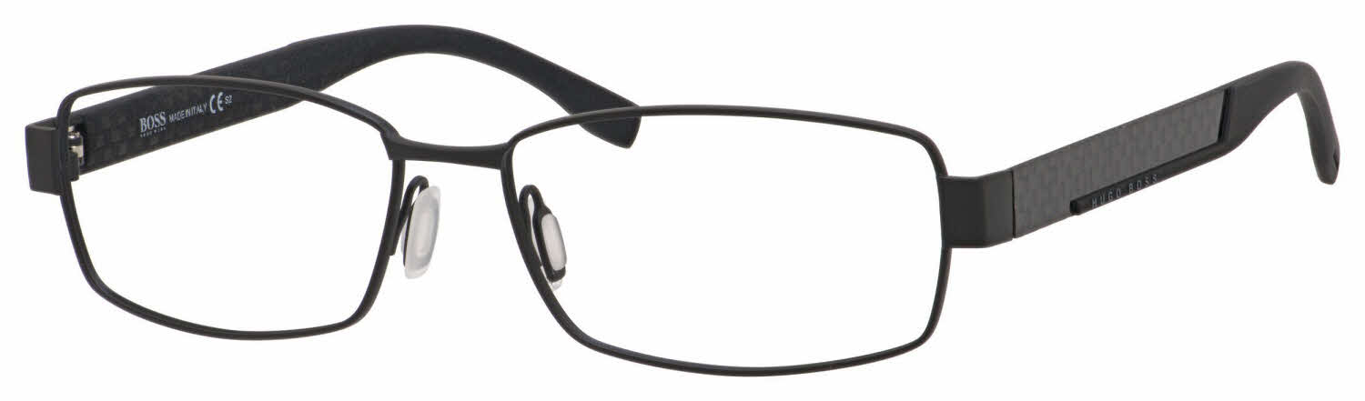 Hugo Boss Black Boss 0659/F Eyeglasses