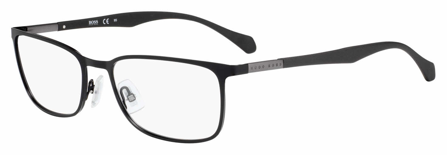 Hugo Boss Boss 0828 Eyeglasses