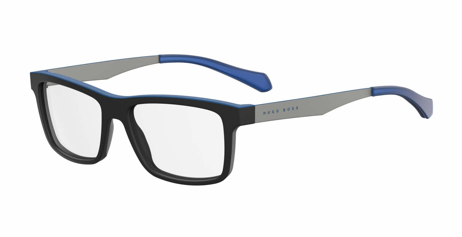 Hugo Boss Boss 0870 Eyeglasses
