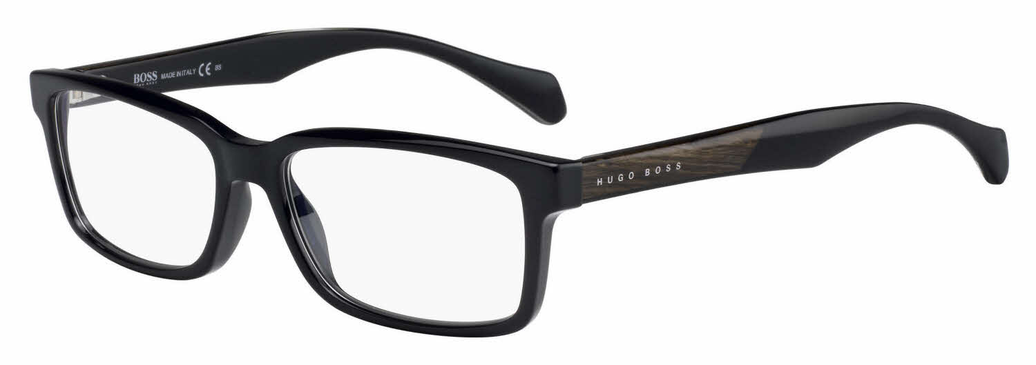 Hugo Boss Boss 0914/N Eyeglasses