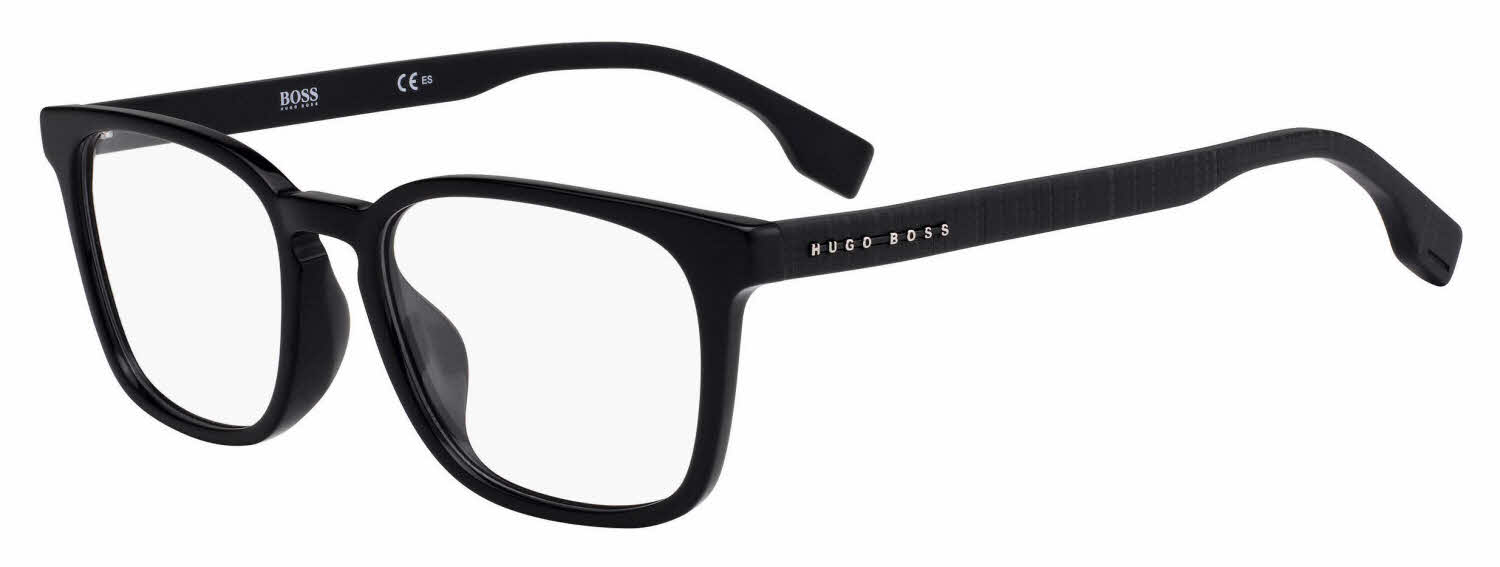 Hugo Boss Boss 1023/F - Alternate Fit Eyeglasses