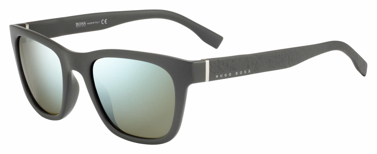 Hugo Boss Black Boss 0830/S Sunglasses