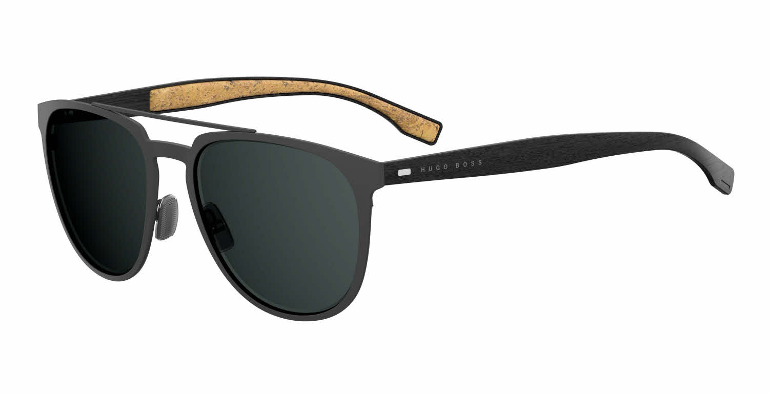 Hugo Boss Black Boss 0882/S Sunglasses
