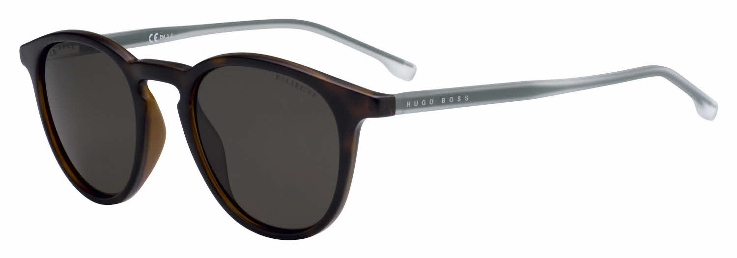Hugo Boss Boss 0964/S Sunglasses