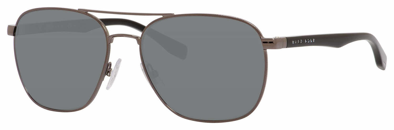 Hugo Boss Black Boss 0701/S Prescription Sunglasses