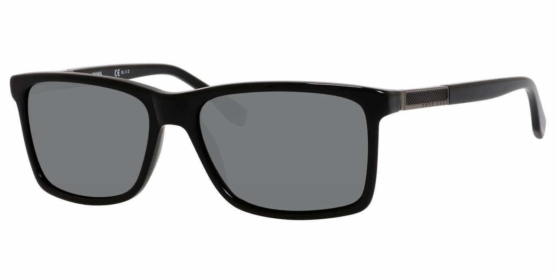 5b8eda1f65b Hugo Boss Boss 0704 P S Prescription Sunglasses