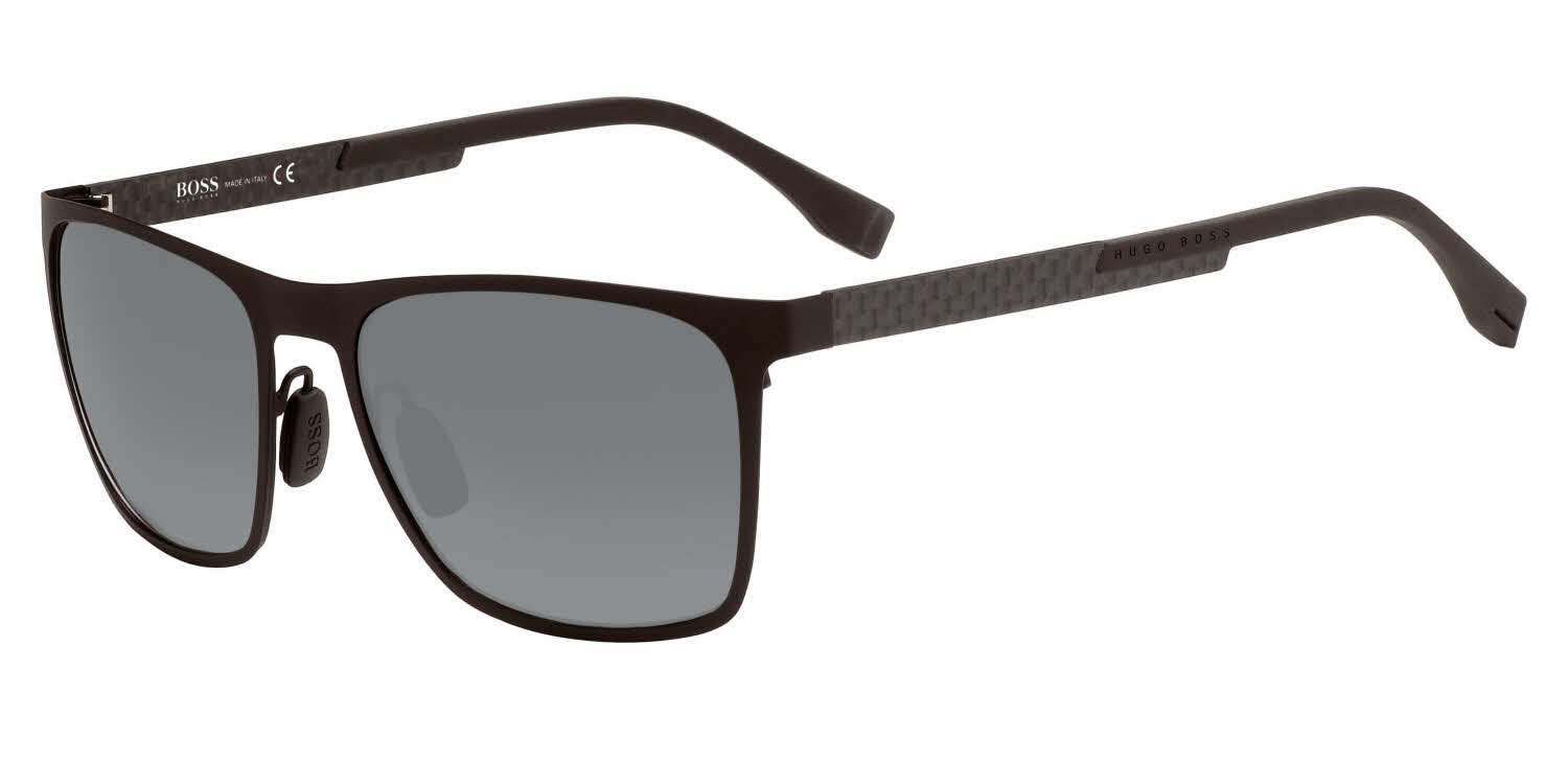 Hugo Boss Boss 0732/S Prescription Sunglasses