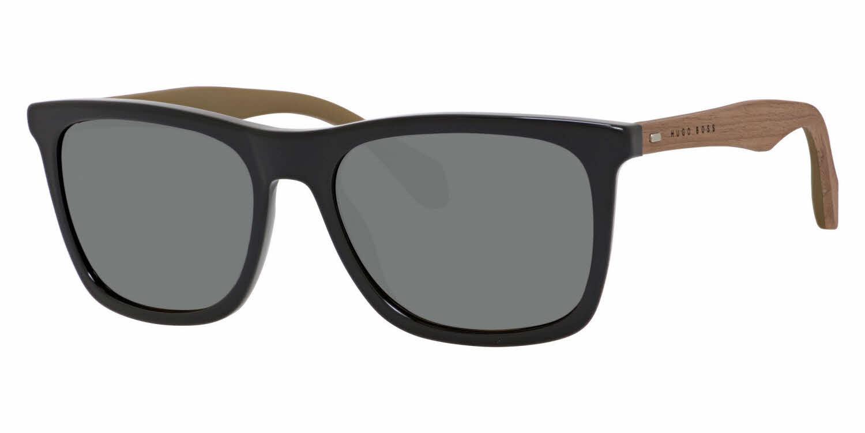 Hugo Boss Boss 0776/S Prescription Sunglasses