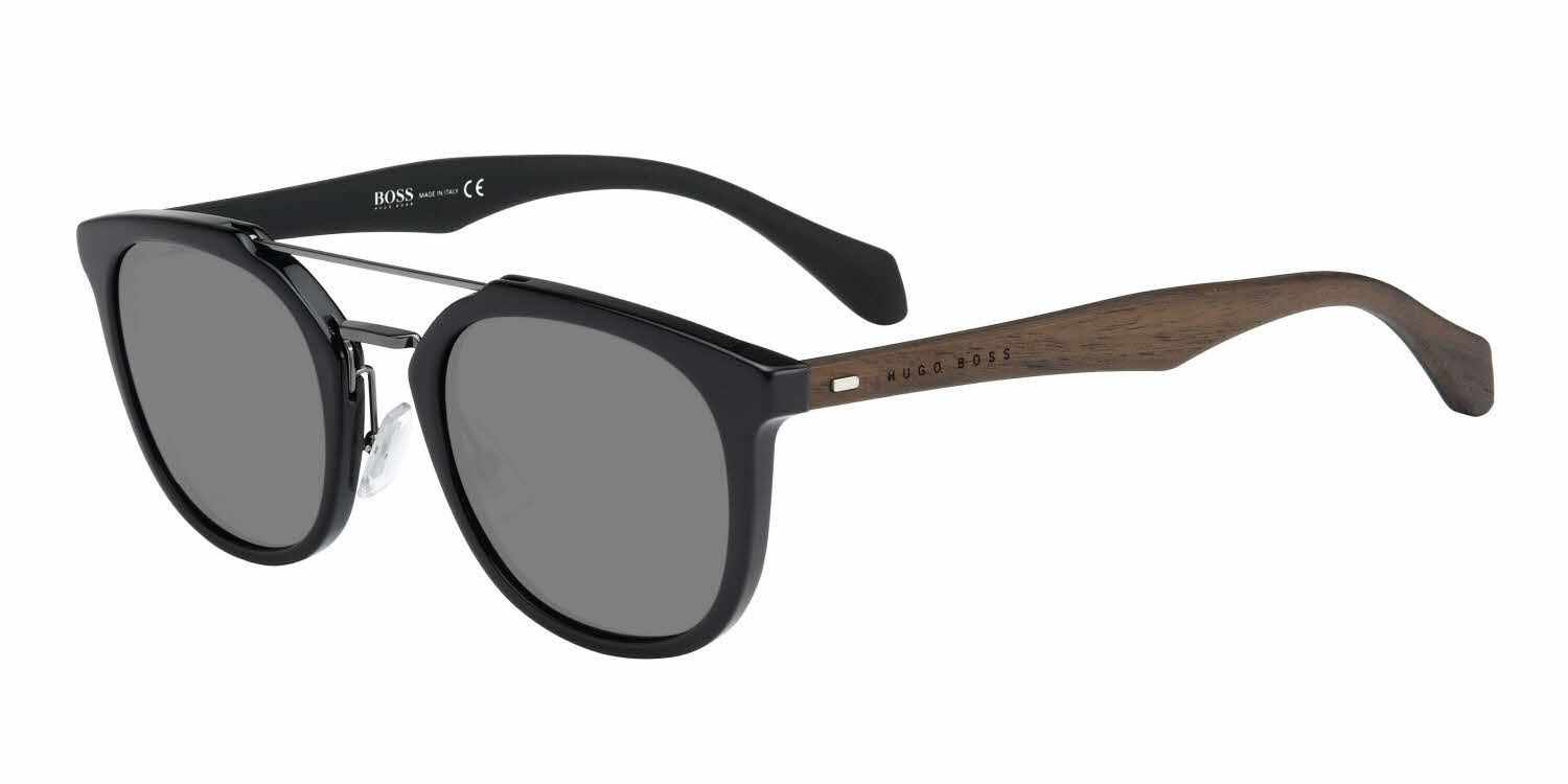 Hugo Boss Boss 0777/S Prescription Sunglasses