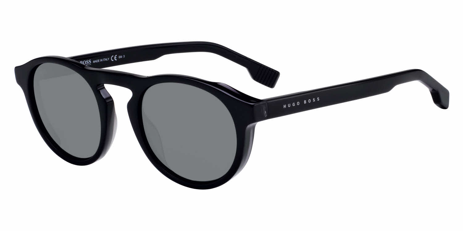 Hugo Boss Black Boss 0973/S Prescription Sunglasses