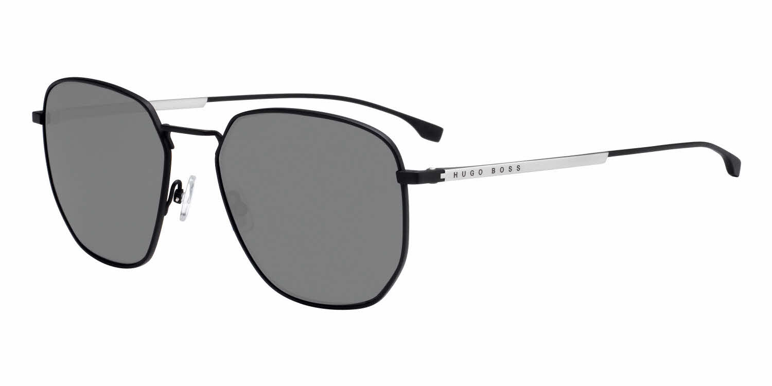Hugo Boss Boss 0992/F/S - Alternate Fit Prescription Sunglasses