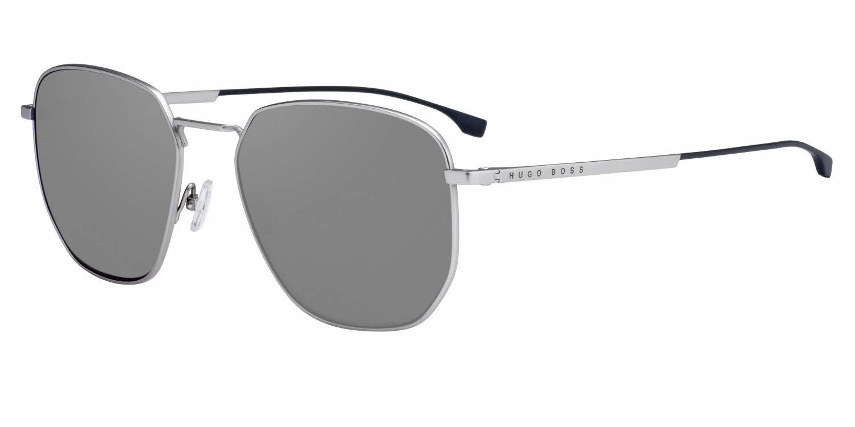Hugo Boss Boss 0992/F/S Prescription Sunglasses