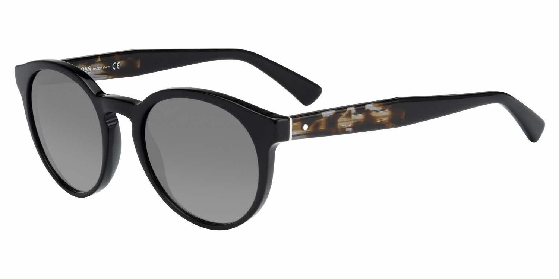 Hugo Boss Black Boss 0794/S Prescription Sunglasses