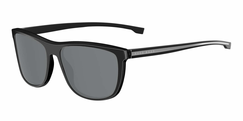 a29a0e53242 Hugo Boss Boss 0874 S Prescription Sunglasses