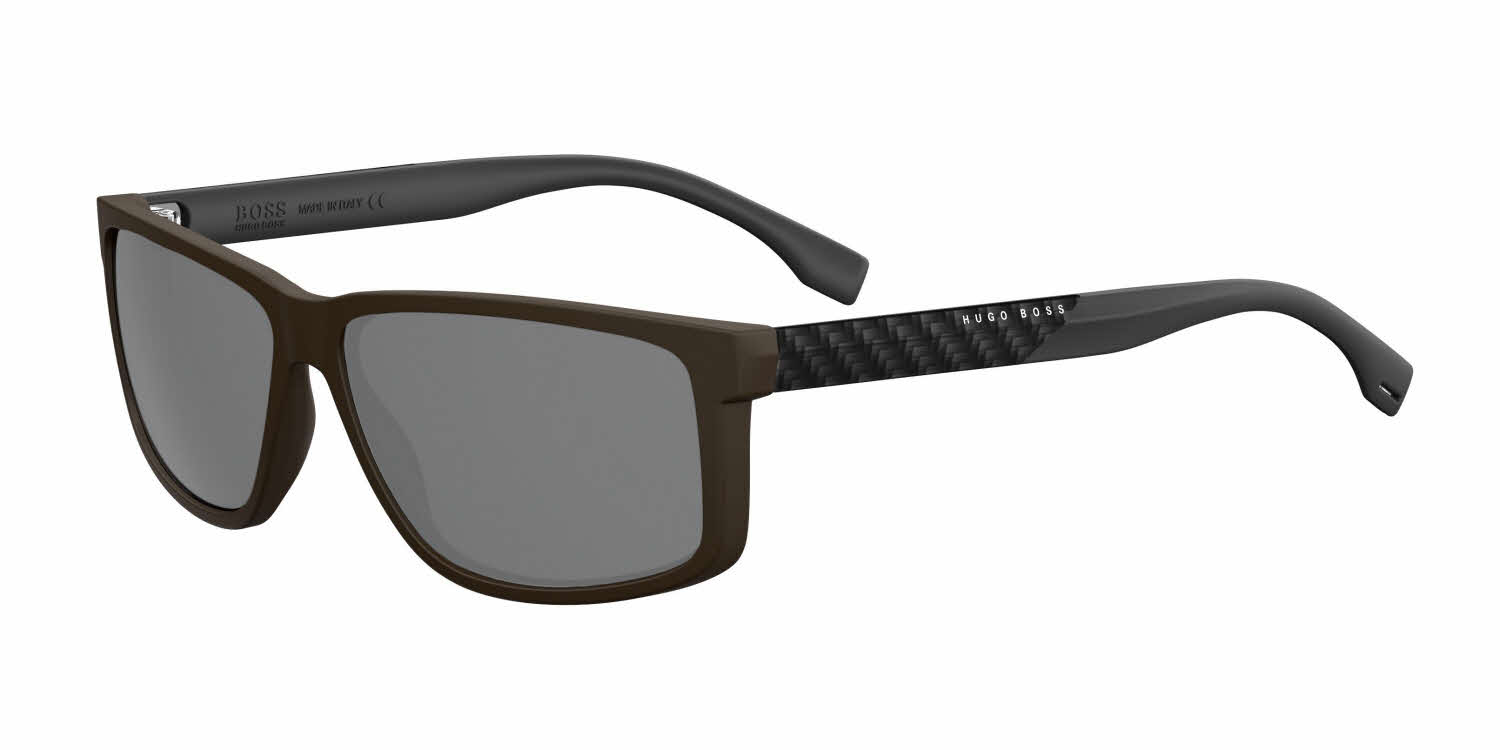 Hugo Boss Boss 0879/S Prescription Sunglasses