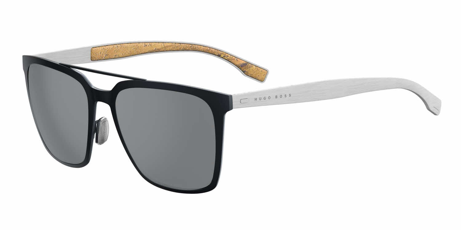 Hugo Boss Black Boss 0905/F/S Prescription Sunglasses