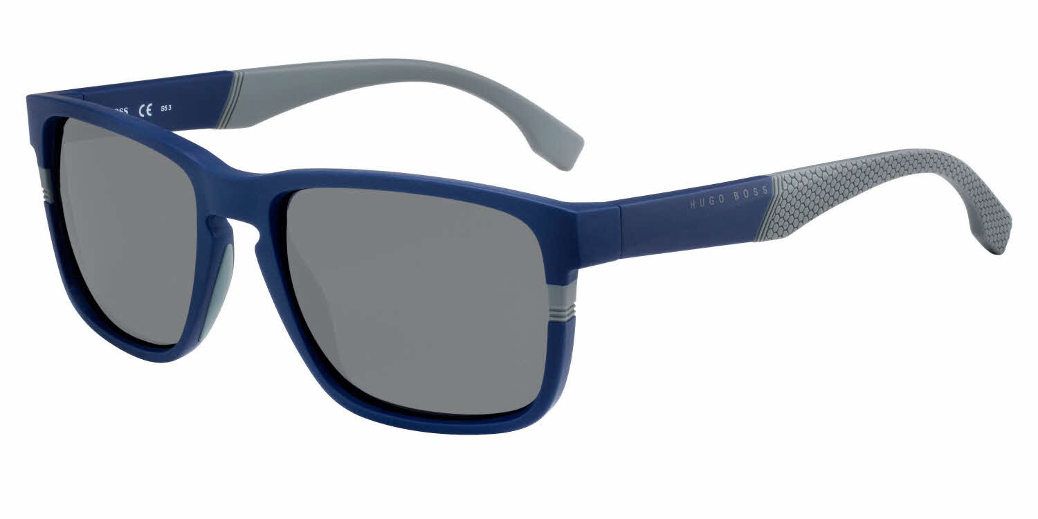 Hugo Boss Boss 0916/S Prescription Sunglasses