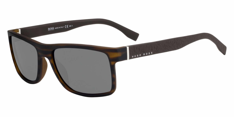 Hugo Boss Boss 0919/S Prescription Sunglasses