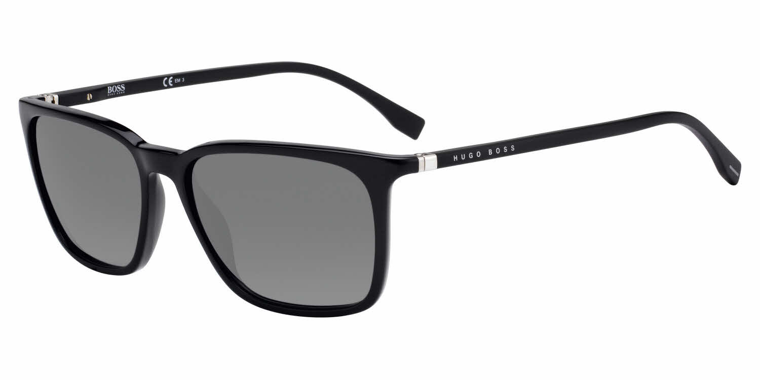 Hugo Boss Boss 0959/S Prescription Sunglasses