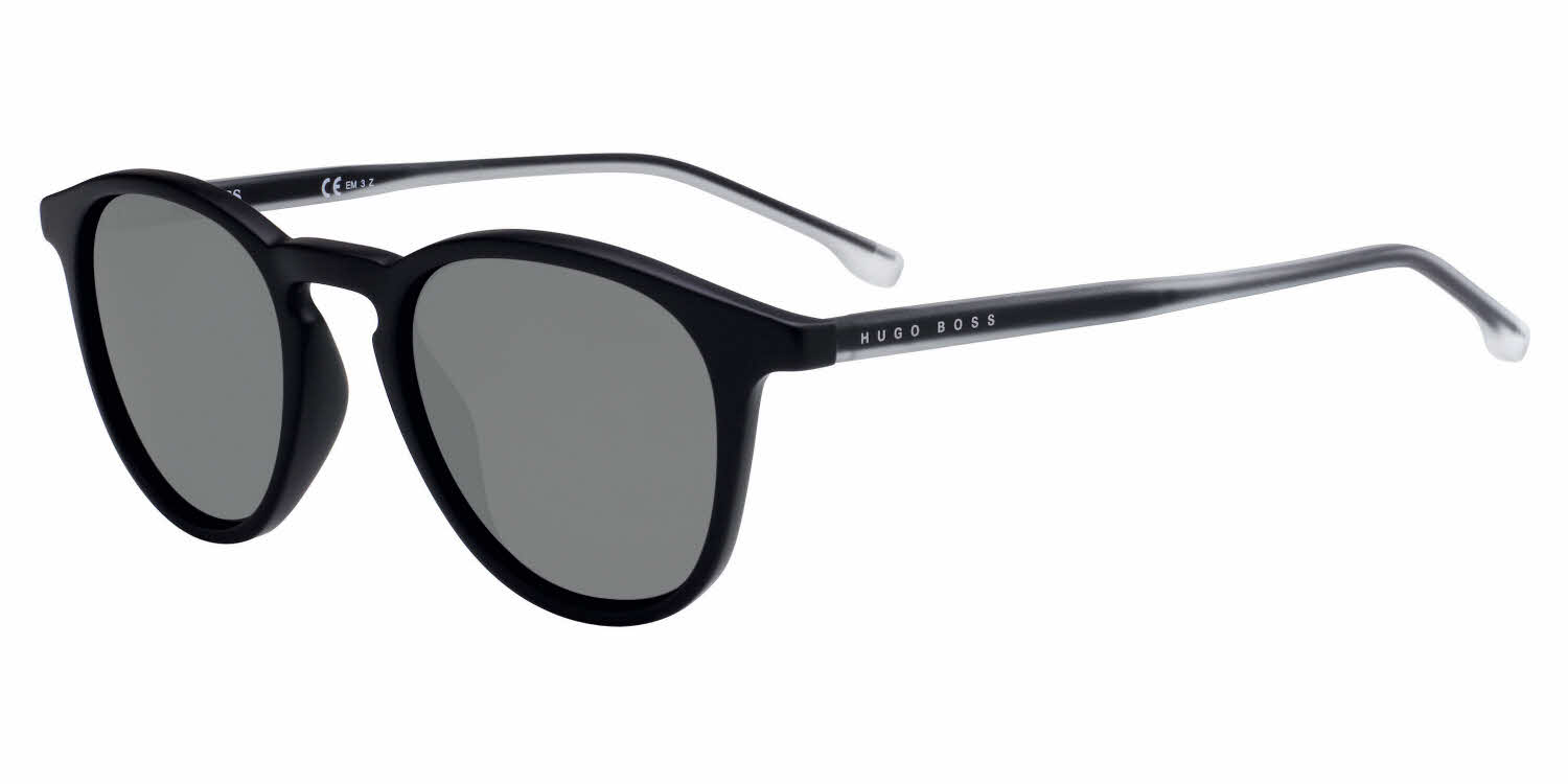 Hugo Boss Black Boss 0964/S Prescription Sunglasses