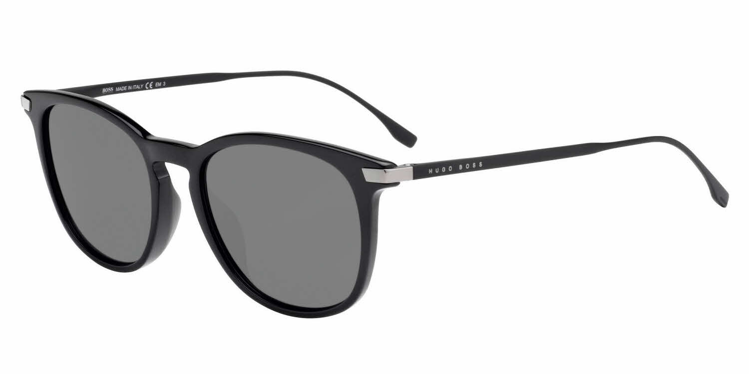 Hugo Boss Boss 0987/S Prescription Sunglasses