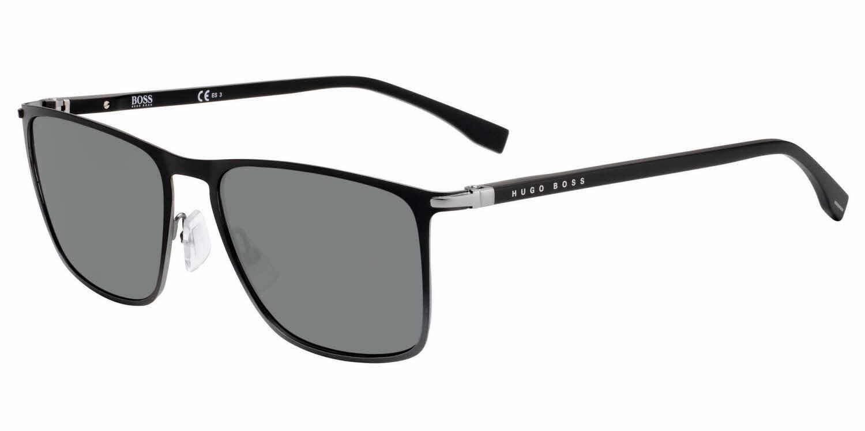 Hugo Boss Boss 1004/S Prescription Sunglasses