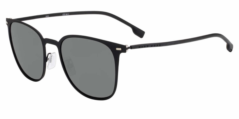Hugo Boss Black Boss 1025/F/S Prescription Sunglasses