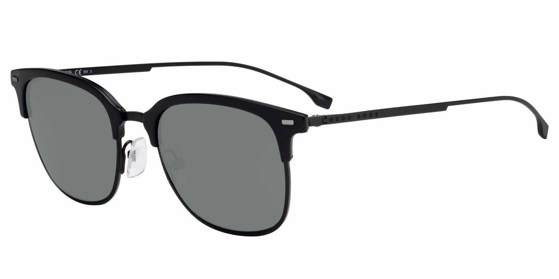 Hugo Boss Boss 1028/F/S Prescription Sunglasses