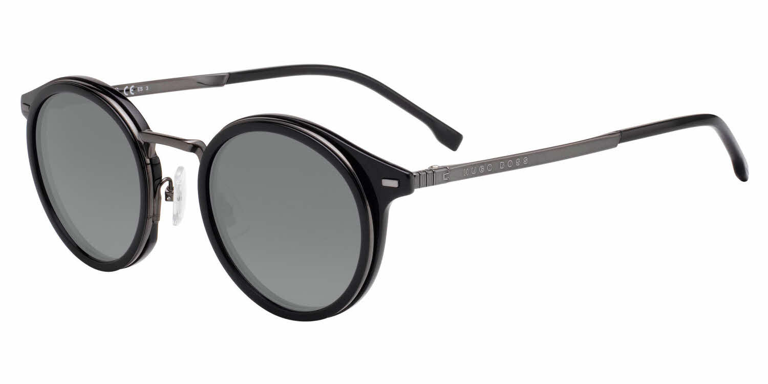 Hugo Boss Boss 1054/S Prescription Sunglasses