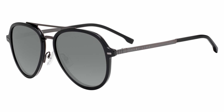 Hugo Boss Boss 1055/S Prescription Sunglasses