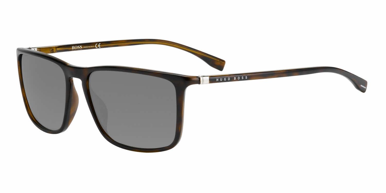 Hugo Boss Boss 0665/N/S Prescription Sunglasses