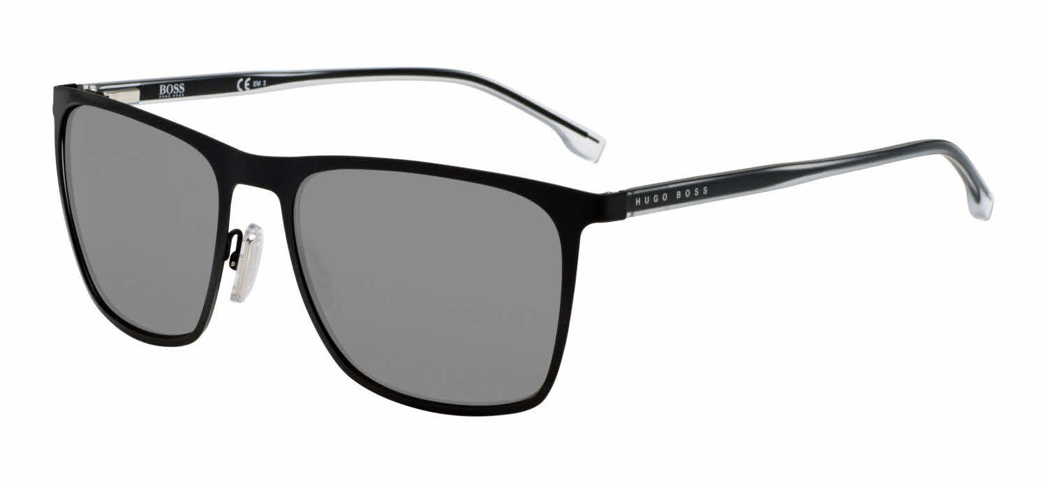 Hugo Boss Boss 1149/S Prescription Sunglasses