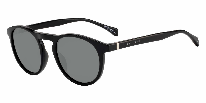Hugo Boss Boss 1083/S Prescription Sunglasses