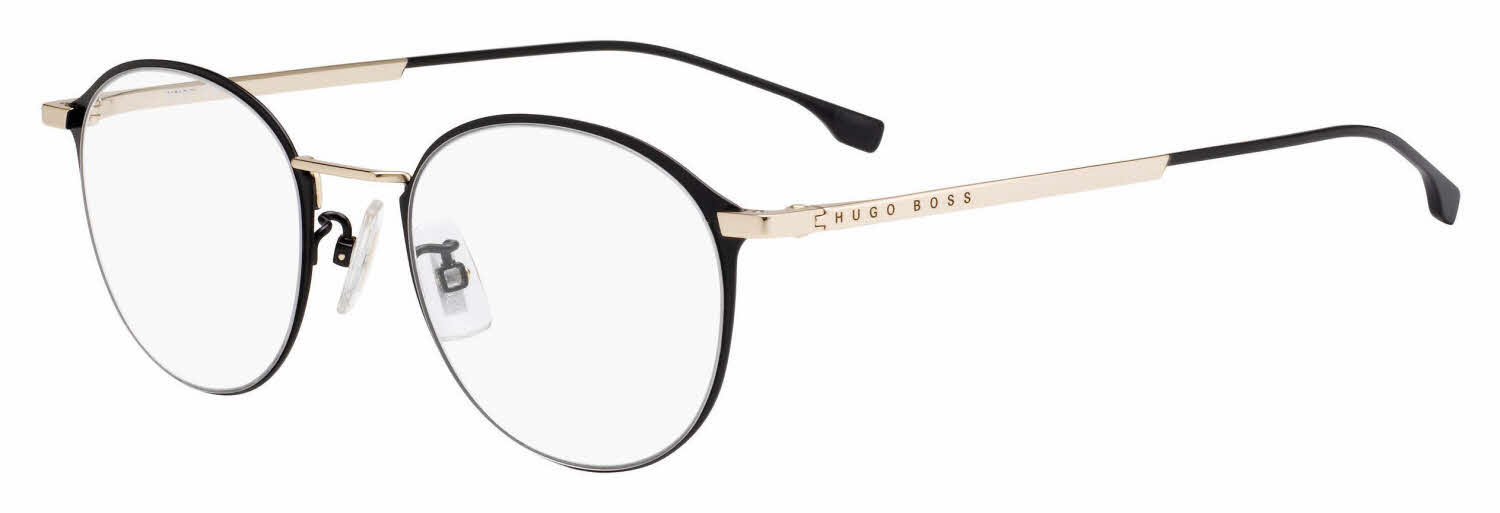 Hugo Boss Boss 1068/F - Alternate Fit Eyeglasses