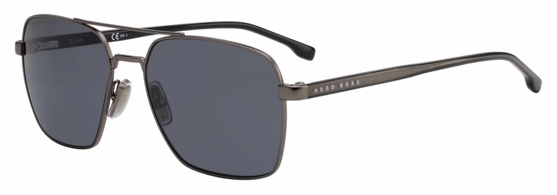 f81c6762ea Hugo Boss Boss 1045 S Sunglasses