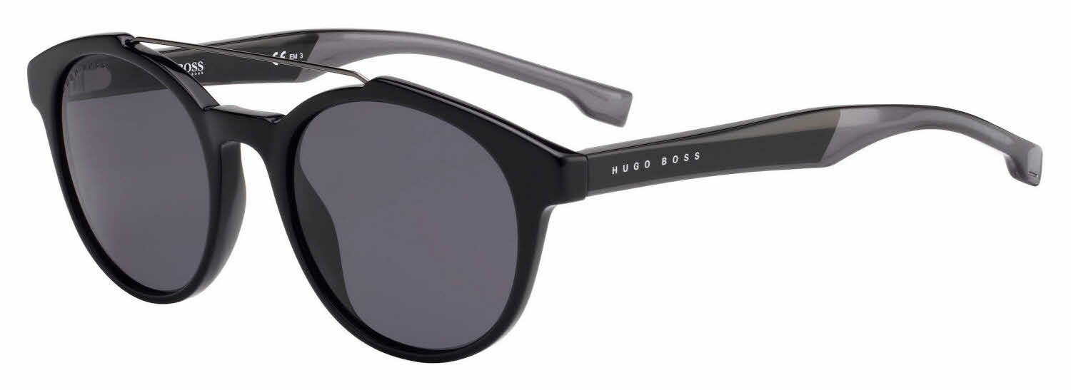 Hugo Boss Boss 1051/S Sunglasses
