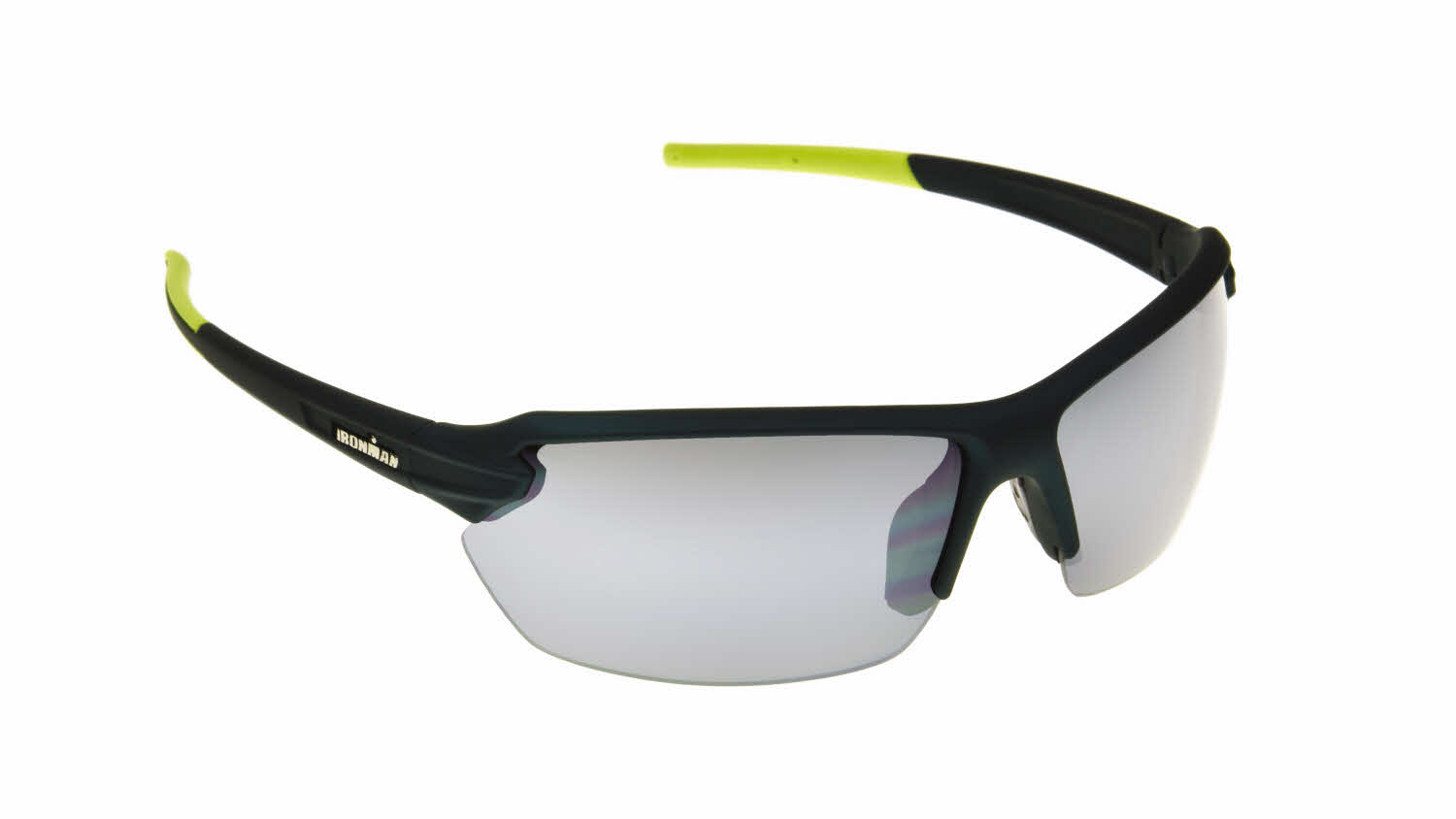fae413eea4 IronMan Rush Sunglasses