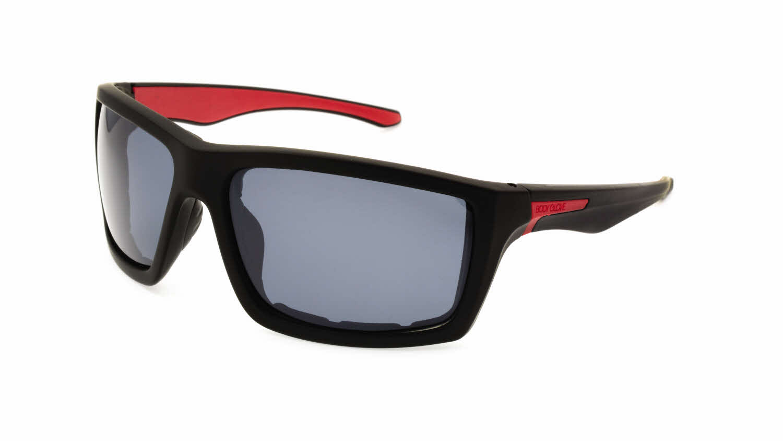 34e0349441 Body Glove Vapor 21 Sunglasses