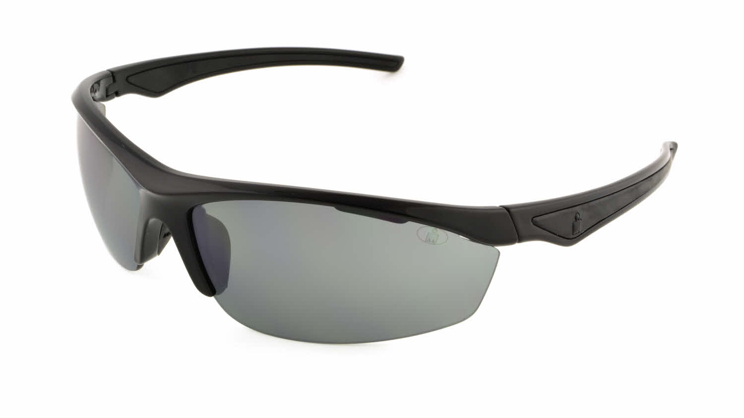 IronMan Ready Sunglasses