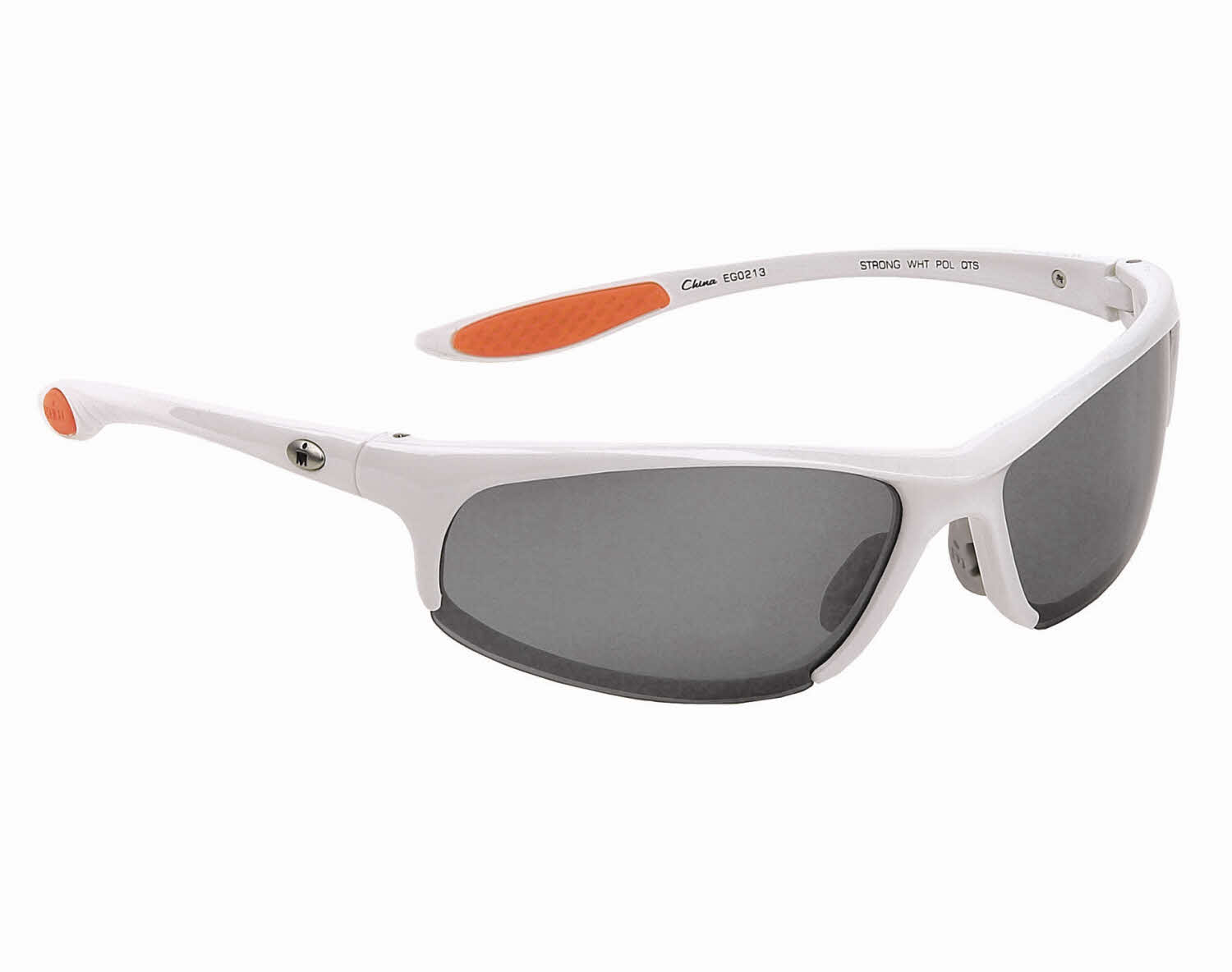 a2a7322fe34 IronMan Strong Sunglasses