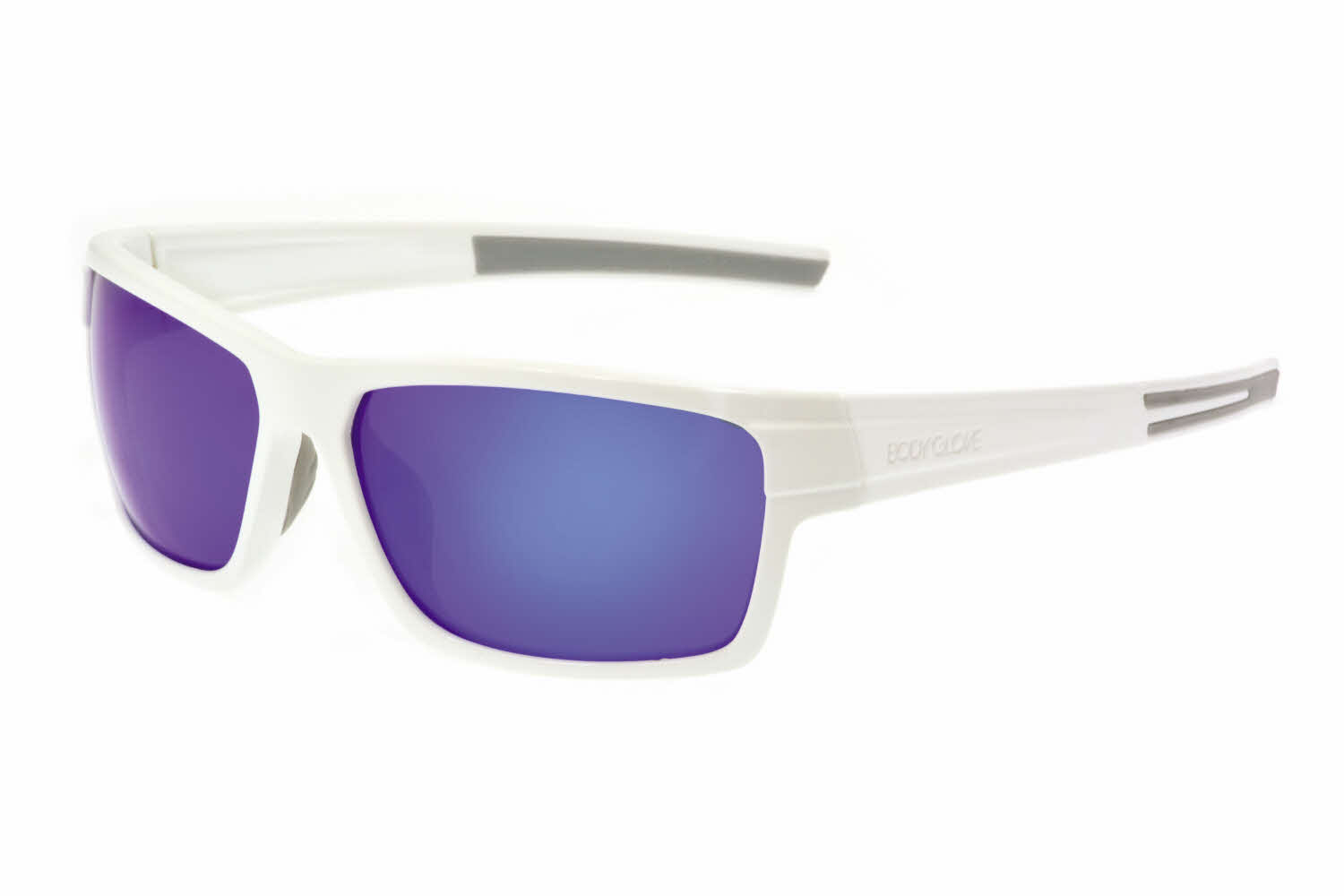 Body Glove Vapor 18 Sunglasses