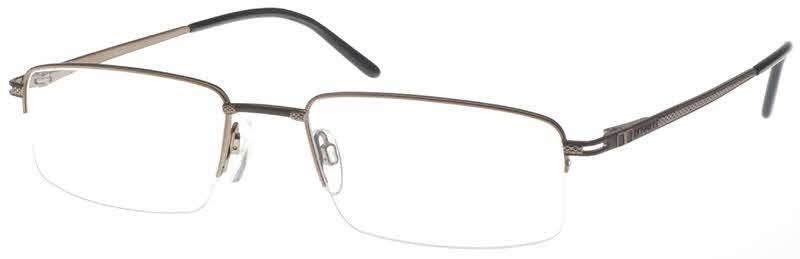 Jaguar 39307 Eyeglasses