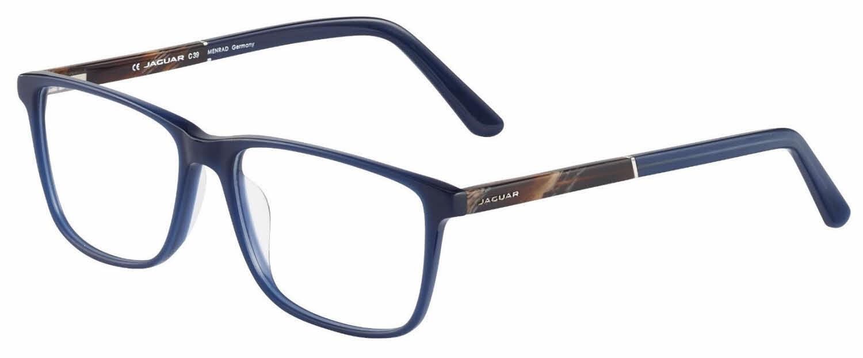 a3b2cfca973b Jaguar 31024 Eyeglasses