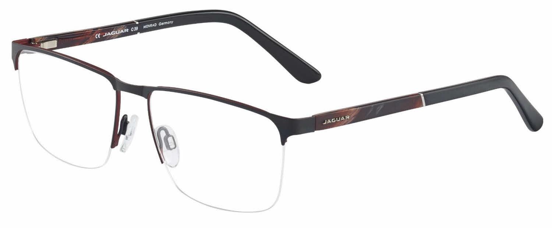 15bed37b47a Jaguar 33089 Eyeglasses