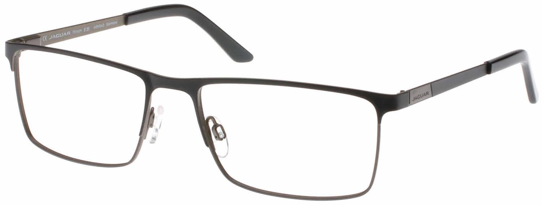 552ce2dea49f Jaguar 35047 Eyeglasses